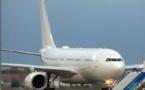 """""""البث العبرية"""": طائرة إسرائيلية خاصة هبطت في الرياض"""