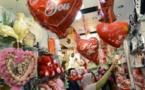 تاريخ عيد الحب من ايام الرومان الى ان صار تجارة