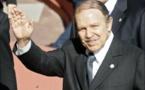 """التزوير هو """"المنافس الاكبر"""" لمرشح الرئاسيات الجزائرية علي بن فليس"""