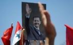 تحضيرات للانتخابات الرئاسية وعنف دموي في سوريا