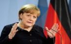 مجموعة السبع تقرر فرض عقوبات جديدة على روسيا