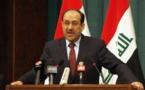 المالكي يخوض انتخابات العراق بلا منافس محدد  داخل طائفته
