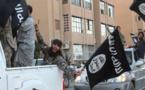 بدء محاكمة اسلامي متطرف في المانيا بتهمة القتال في سوريا