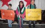 معارضون يلجأون للقضاء التركي لمحاكمة قياديين في الائتلاف السوري المعارض