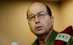 حزب الله تكبد ضربة استراتيجية بتصفية قيادات له في الجولان