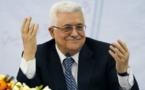 الرئيس الفلسطيني يفتتح أول سفارة لبلاده في ستوكهولم