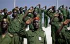منظمة دولية : الجيش السوداني قام بعمليات اغتصاب بدارفور