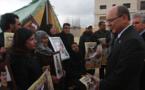 مسؤل كبير بالامم المتحدة يحذر من حرب جديدة في غزة