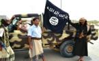 القاعدة تسيطر على معسكر للجيش في جنوب اليمن