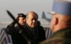 عقد لتصدير طائرات رافال الفرنسية لمصر وسط مناخ سياسي متوتر