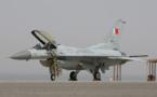 """البحرين تنشر طائرات مقاتلة في الاردن للمشاركة بحرب"""" داعش """""""