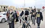 الحرب الأهلية متعددة الأطراف في ليبيا وفرت أرضا خصبة لداعش