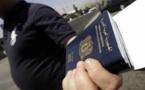 """نحو 3800 جواز سفر سوري خالي تقع في أيدي """"داعش"""" بالرقة"""