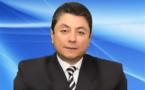 اغتيال شقيق ابرز زعيم علوي في لبنان