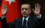 """الملاحقات بتهمة """"اهانة الرئيس"""" سلاح ضد منتقدي اردوغان"""
