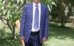 علي عبد الله صالح يدعو الى وقف اطلاق النار في اليمن