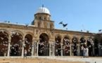 السلطات التونسية تستعيد السيطرة على جامع الزيتونة