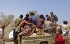 اليمن يغوص في الحرب ومخاوف من تأثر المفاوضات النووية