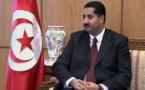 وزير تونسي : اغلاق ملف تصريحات البكوش بعد تفهم تركي لسياقها