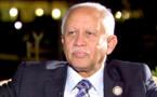 وزير الخارجية اليمني : قيادات التحالف تدرس طلبنا بإنزال بري