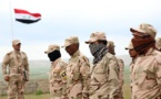 """إرجاء عملية """"تحرير الموصل"""" بعد شهر رمضان المقبل"""