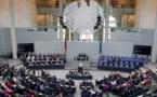 برلماني الماني يتهم الحكومة بالتستر على  فضيحة تجسس بالمخابرات