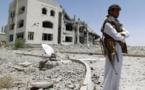 """التحالف العربي """"يفكر"""" في إرساء هدنة إنسانية في اليمن"""