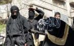 النصرة تهاجم مواقع للنظام السوري وحزب الله في القلمون