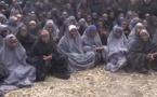 "شهادات مروعة لفتيات كن أسيرات عند جهاديي ""بوكو حرام"""