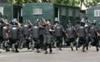 منظمة : الامن المصري يستخدم الاعتداءات الجنسية ضد المعارضة