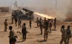 أكثر من 6 آلاف قتيل باليمن منذ بدء المعارك مارس الماضي