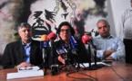 منظمة تونسية: التعذيب متواصل في السجون والسلطات لا تعترف