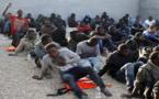 وزير الهجرة البلجيكي يعارض نظام حصص تقاسم المهاجرين