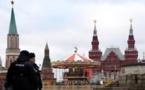 """موسكو تصدر """"لائحة سوداء"""" لشخصيات ممنوعين من دخول أراضيها"""