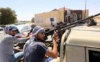 """الإفراج عن جميع التونسيين المحتجزين لدى ميليشيات """"فجر ليبيا"""""""