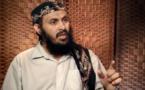 زعيم القاعدة  الجديد باليمن قاسم الريمي جند جيل مقاتليها الحاليين