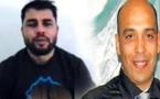 عودة الدبلوماسيي المختطفين من القنصلية التونسية بليبيا