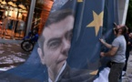 """أثينا تحذر من انهيار منطقة """"اليورو"""" في حال خروج اليونان منها"""