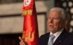 تونس تغلق قنصليتها بطرابلس