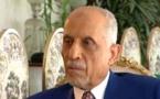 """يوسف ندا: الحوار مستمر مع من طلب رسالة """"إنقاذ مصر"""""""