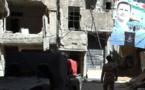 ديلي ستار: هل ستلهم إسرائيل إقامة دولة علوية؟