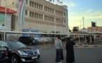 هجوم انتحاري  في مسجد بالكويت أثناء صلاة الجمعة و داعش  تتبناه