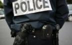 من هو صالحي المشتبه به في تنفيذ الاعتداء على مصنع بفرنسا؟