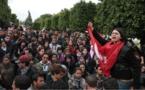 أم الربيع العربي ..تئن تحت وطأة الهجمات الارهابية
