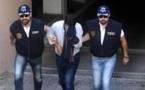 """حملة واسعة ضد """"داعش"""" في تركيا واعتقال 21 مشتبها به"""