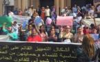 جدل في المغرب بشأن قضايا تتعلق بالجنس والسياسة والدين