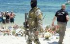 تونس تعلن توقيف 127 شخصا يشتبه بانتمائهم لجماعات متطرفة