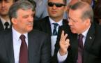 غول ينتقد السياسة الخارجية لبلاده بعد خروجه من السلطة