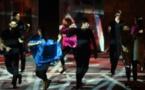 """عرض """"ظلموني حبايبي"""" يفتتح الدورة 51 لمهرجان قرطاج الدولي"""