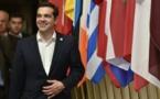 اليونان: اتفاق بالإجماع في منطقة اليورو على برنامج مساعدات جديد